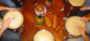 drum-circle (2)